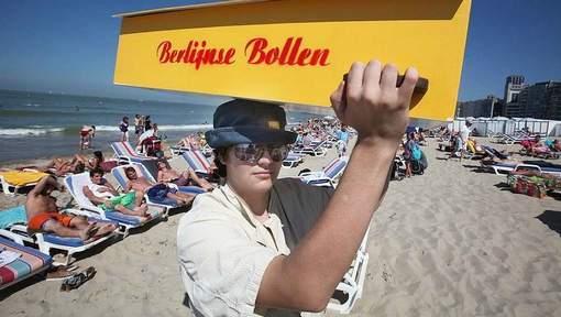 berlijnse-bollen.jpg#asset:59