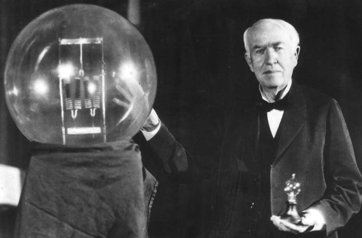 edison-light-bulb3-1.jpg#asset:65